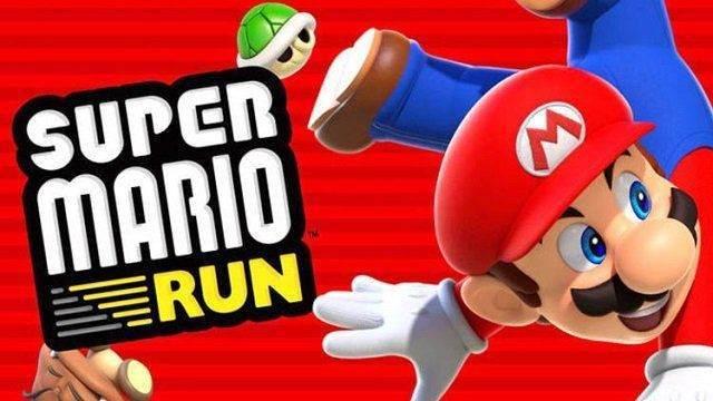 Süper Mario Run Nasıl Oynanır ?