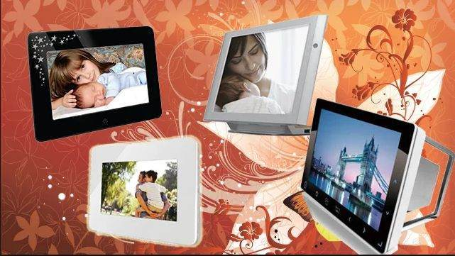 Sevgililer Günü için Alınabilecek 10 Teknolojik Hediye 9