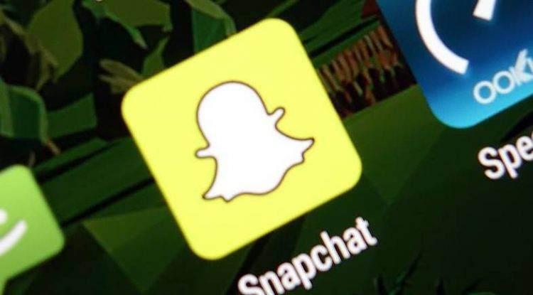 Snapchat Hesabımı Nasıl Silerim ? 1