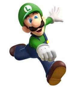 Super Mario Run Karakterleri ve Özellikleri 6