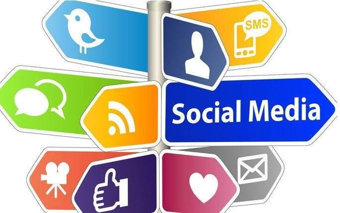 Türk Yapımı 12 Sosyal Medya Sitesi 1