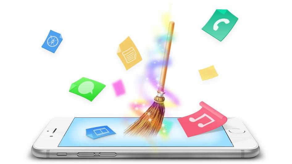 Teknolojik Ürünler Nasıl Temizlenir ? 1
