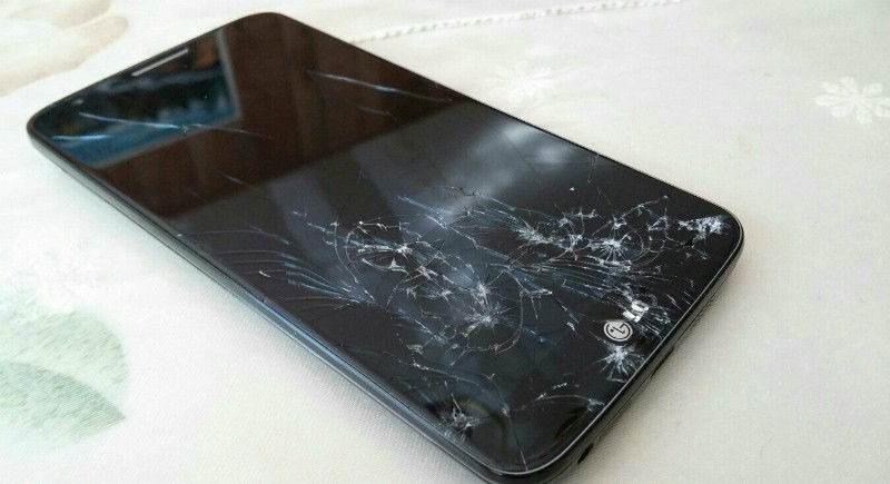 Telefonun Ekranının Değiştiği Nasıl Anlaşılır ? 1