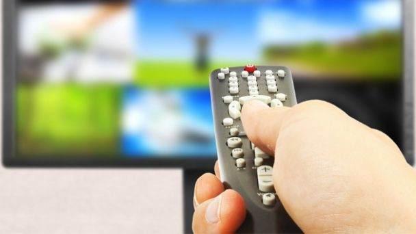 Televizyon Seçerken Dikkat Etmeniz Gereken 10 Şey