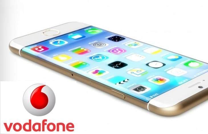Vodafone iPhone İnternet Ayarı Nasıl Yapılır ? 1