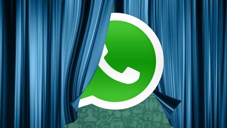 İşinize Yarayacak Whatsapp İpuçları 1