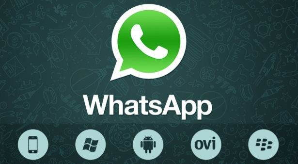 Whatsapp Konuşmaları Kalıcı Olarak Nasıl Silinir ? 4