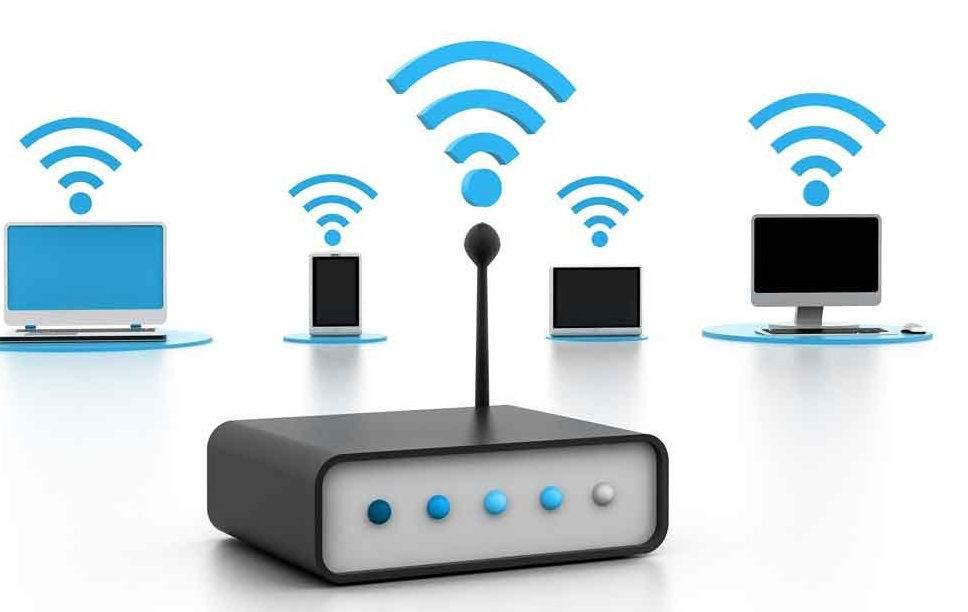 Wi-Fi Ağ Şifresi Nasıl Öğrenilir ? 2