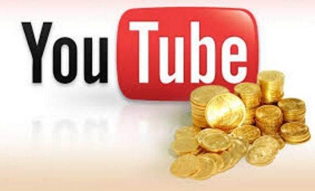 YouTube Kanal Açma ve Kanal Tanıtma Nasıl Yapılır ?