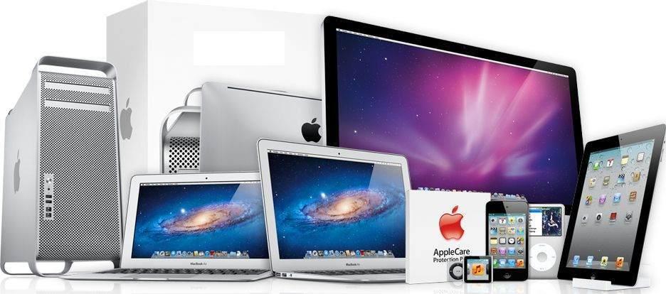 Zamlanan Apple Ürünleri ve Güncel Satış Fiyatları