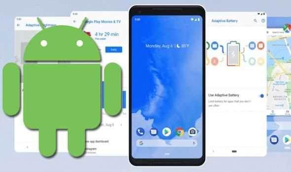 android telefon nasıl hızlandırılır, android hızlandırma, telefon hızlandırma, hızlandırma uygulamaları