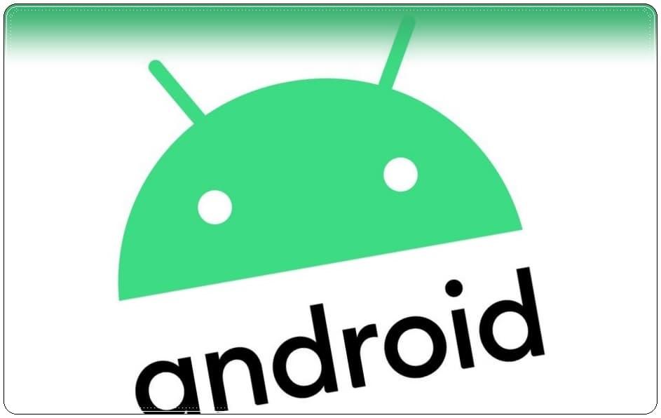 Android Telefondaki Tüm Verileri Yedekleme Nasıl Yapılır ?