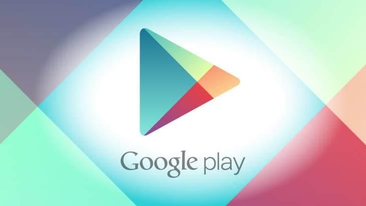 Google Play 491 Hatası Nasıl Çözülür ?