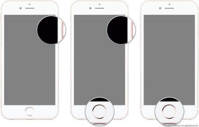 iOS 10.2 Downgrade Nasıl Yapılır ?