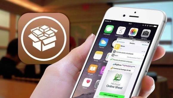 iOS 10.2 Jailbreak Nasıl Yapılır ?