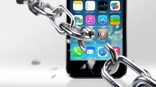 iOS 10.2 Jailbreak Nasıl Yapılır ? 1