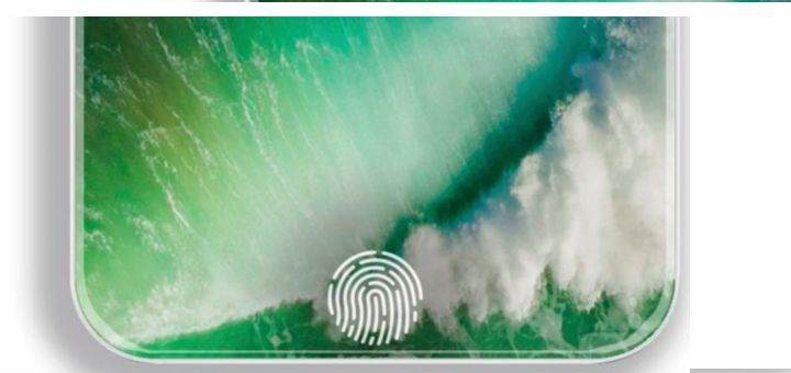 iPhone 8'de Olması Beklenen Özellikler