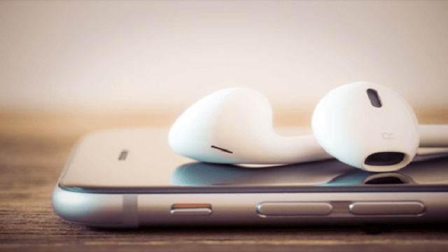 iPhone Kulaklık Bas Ayarı Nasıl Yapılır ? 4