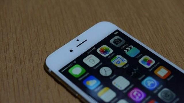 iPhone Nasıl Daha Hızlı Şarj Edilir ?