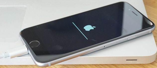 iPhone Video Yükleme Sorunu