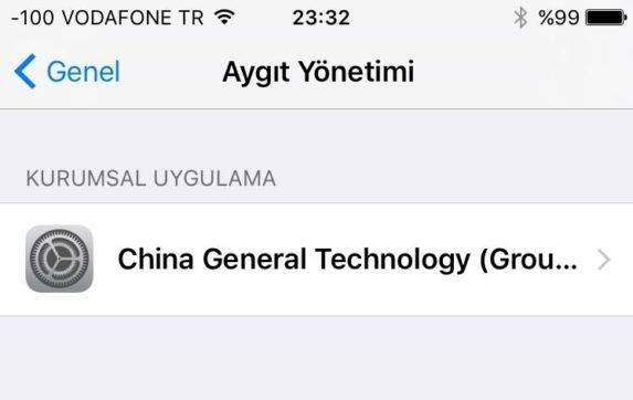 iPhone'da Ücretli Uygulamaları Ücretsiz İndirin