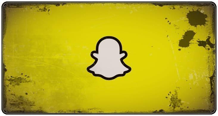 Snapchat Güncelleme Nasıl Yapılır ?