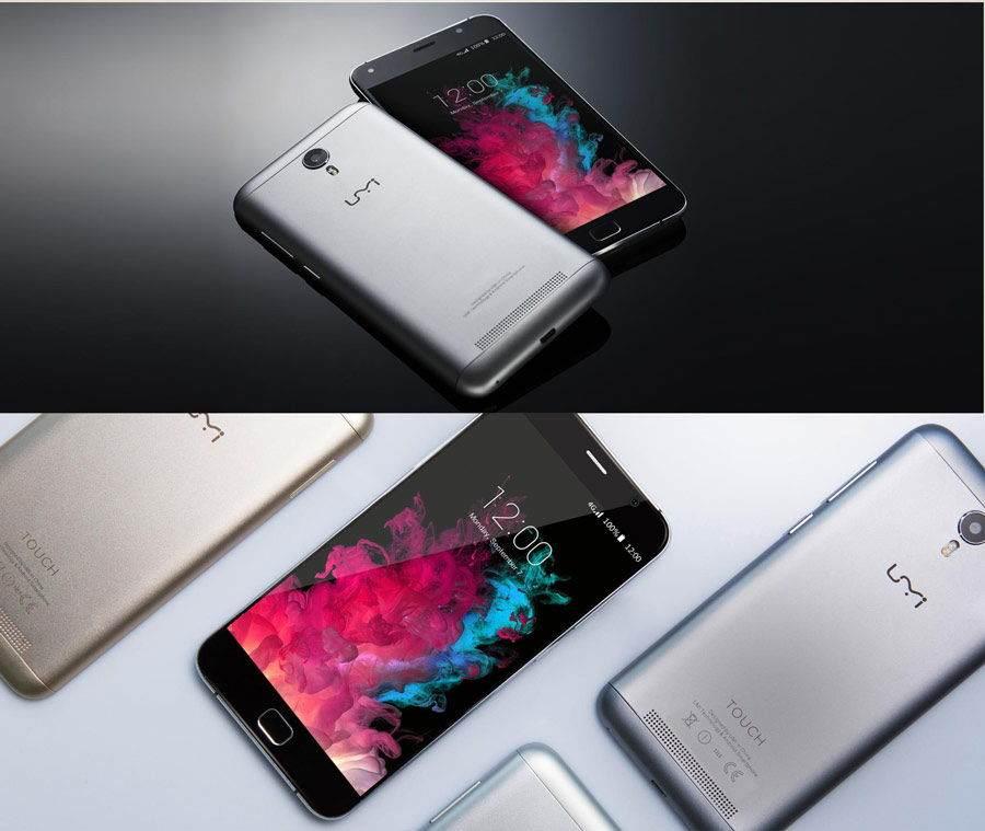 850 TL Altında En İyi Telefonlar 3