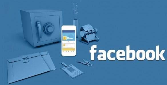 Çok İşinize Yarayacak 7 Muhteşem Facebook İpucu