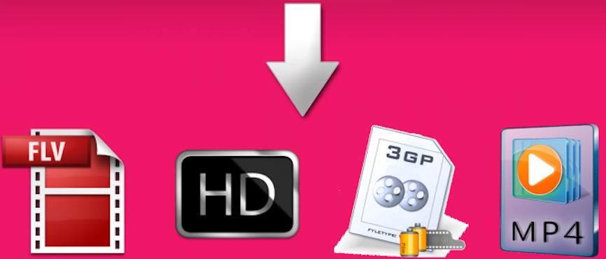 İnternetten Video İndirme için Kullanabileceğiniz Ücretsiz Servisler 1