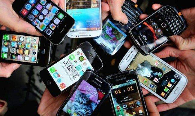 İthalatçı Firma Garantili yada Paralel İthalat Telefon Alınır mı ?