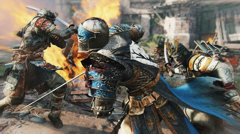 2017'de Çıkacak Oyunlar ve Çıkış Tarihleri 20