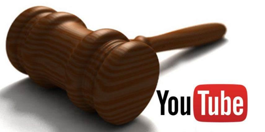 8 Başlıkta YouTube Telif Hakları Nelerdir ? 7