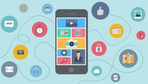 Akıllı Telefon Güvenliği için 6 Uygulama 2