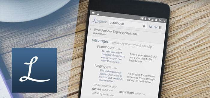 Android Dil Öğrenme Uygulamaları