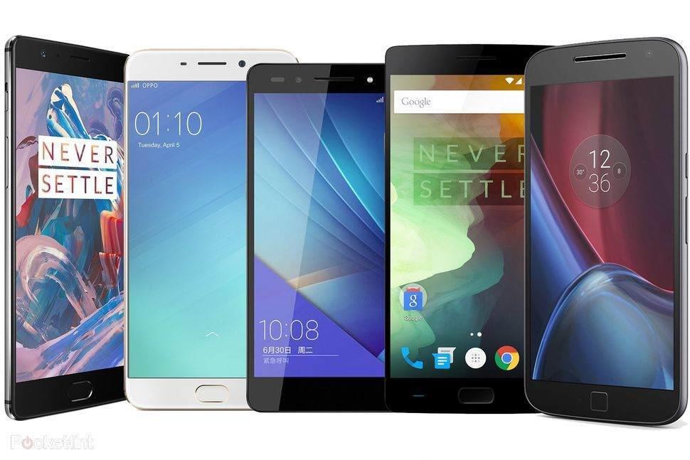 Android Telefonlarda Dil Değiştirme Nasıl Yapılır ? 3