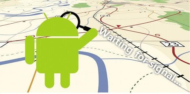 Android Telefonumu Bul Uygulamaları 3