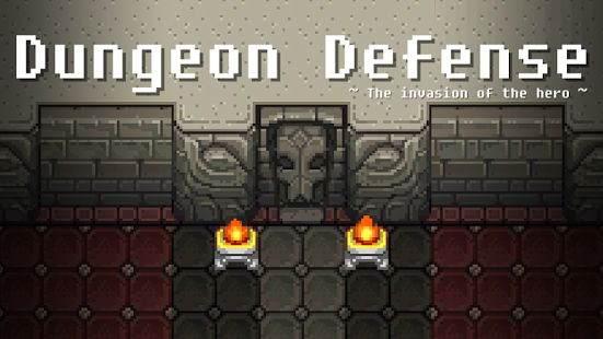 Android için En İyi 15 Savunma Oyunu 6
