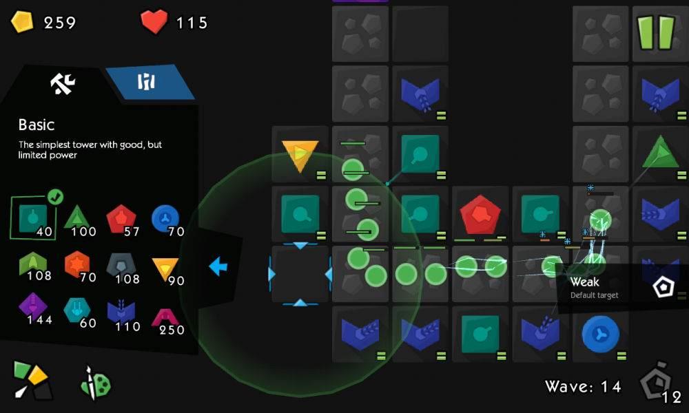 Android için En İyi 15 Savunma Oyunu 8