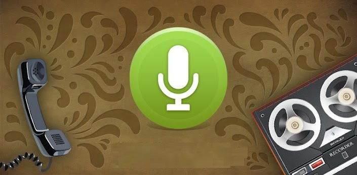 Android'de Telefon Görüşmelerini Kayıt Edebileceğiniz 3 Uygulama 3