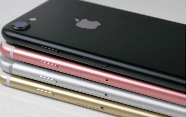 Apple Türkiye Garantili veya İthalatçı Garantili iPhone Ne Demek ?