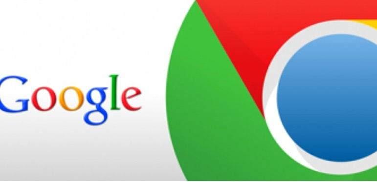 Chrome Ayarları Nasıl Sıfırlanır ? 1