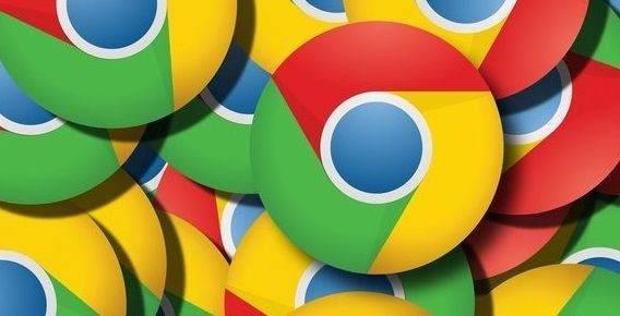Chrome Otomatik Form Verileri Nasıl Silinir ?