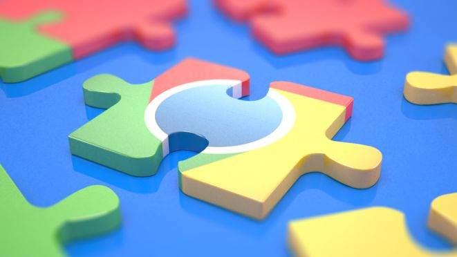 Chrome Uzantıları Nasıl Kurulur ve Nasıl Kaldırılır ? 1