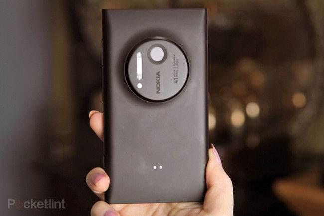 Dünden Bugüne Nokia'nın Efsane Telefonları 30