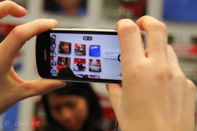 Dünden Bugüne Nokia'nın Efsane Telefonları 31