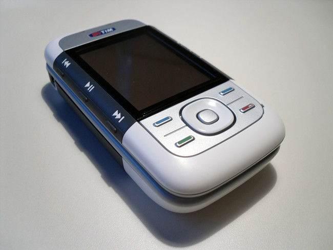 Dünden Bugüne Nokia'nın Efsane Telefonları 25