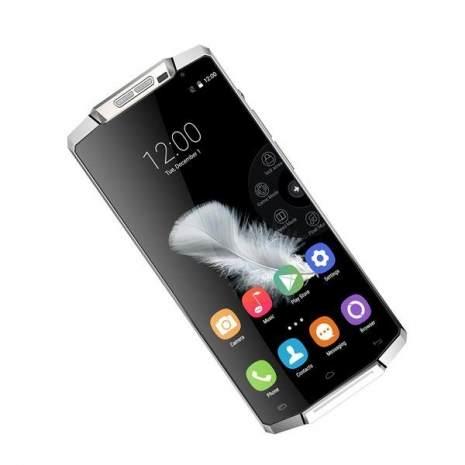 Dev Batarya Kapasitesine Sahip Telefonlar 2