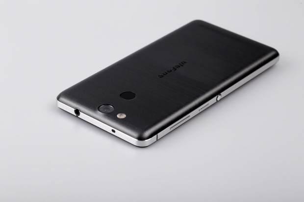 Dev Batarya Kapasitesine Sahip Telefonlar 5