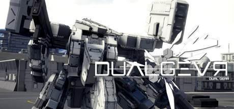 Dual Gear Sistem Gereksinimleri Nelerdir ?