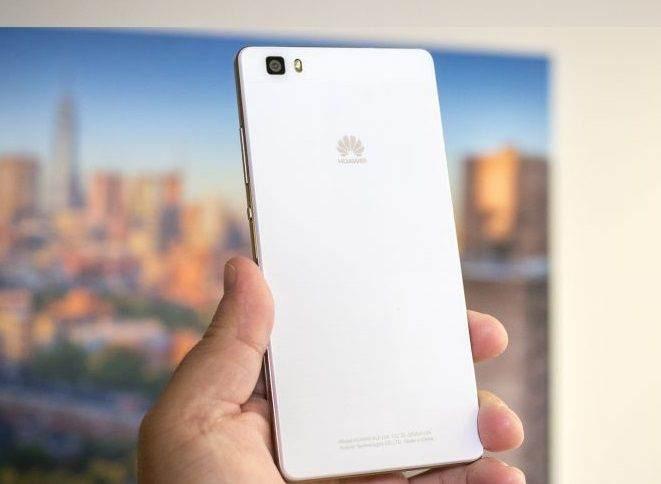 En İnce Akıllı Telefonlar 2017 6